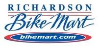 sponsors & links