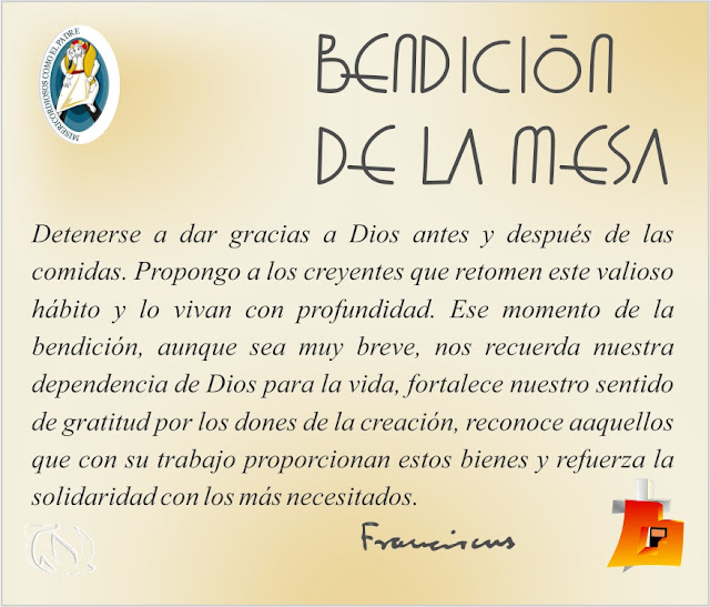 blog cat lico de oraciones y devociones cat licas
