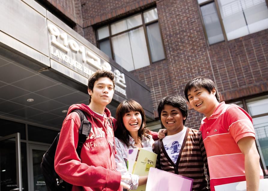 Online dating university students