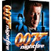 James Bond 007-Nightfir PC Games Full Download