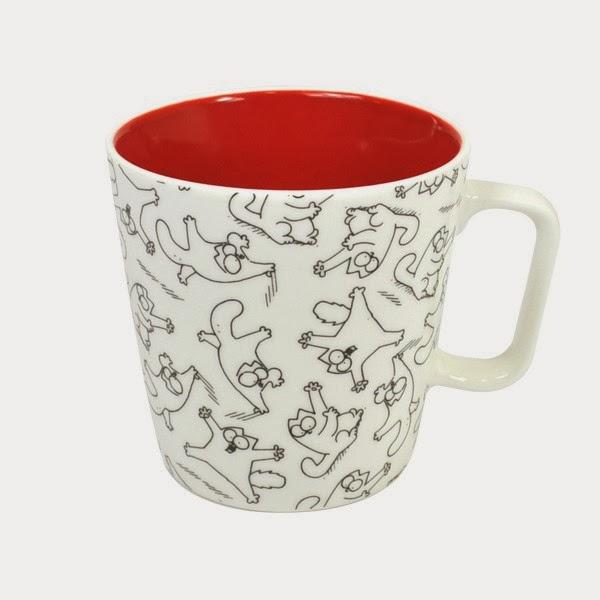 http://simonscat.theofficialwebshop.com/index.php/ceramics/simons-cat-mug-1.html