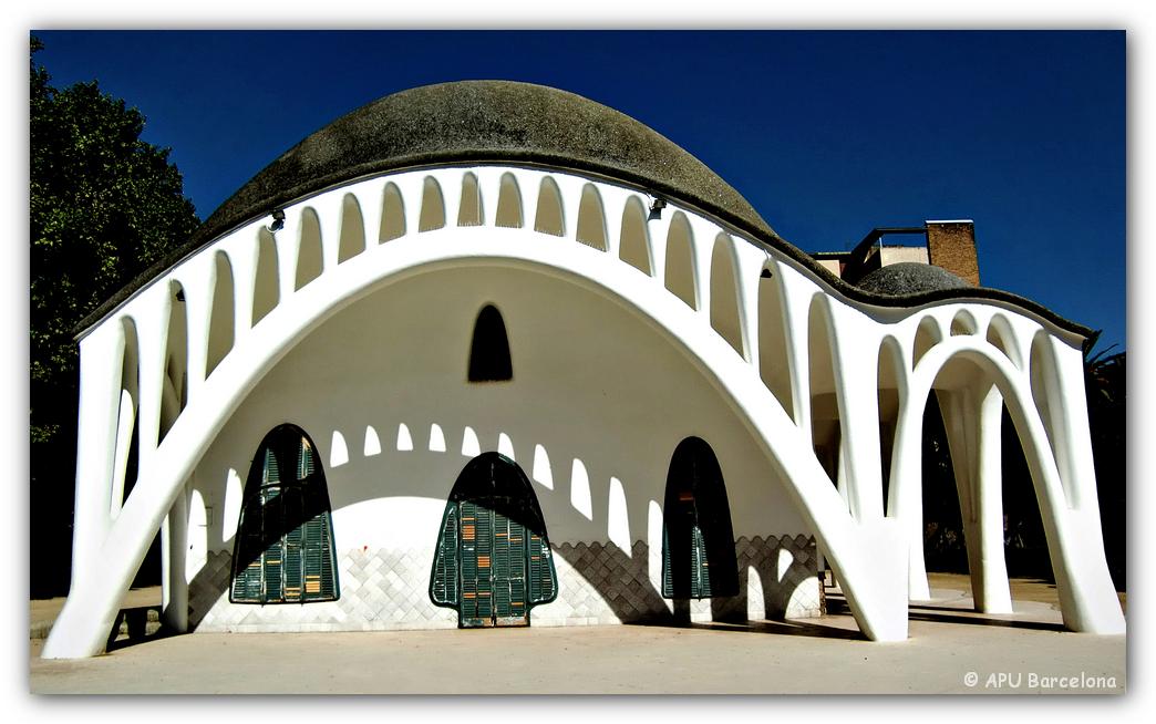 Foto catalunya mas a freixa terrassa - Masias en terrassa ...