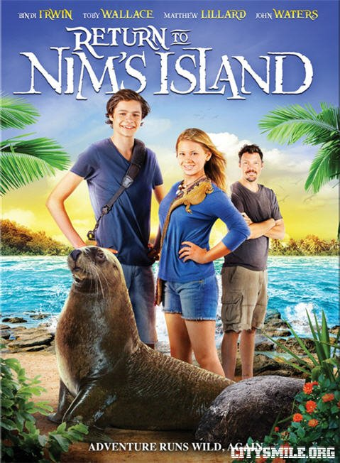 Return+to+Nims+Island+(2013)++Hnmovies