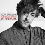 Новый сингл Алана