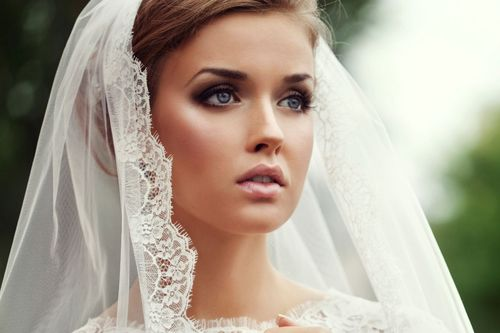 how to be a perfect bride