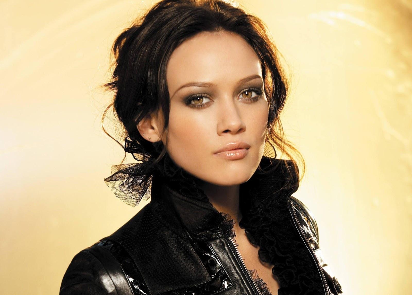 hollywood female stars recent - photo #39