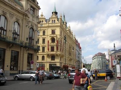 19_Praga.jpg