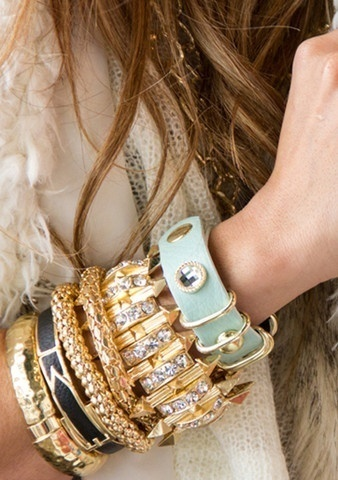 jewellery rings bracelets fashion style jewelry accessories accessory inspiration