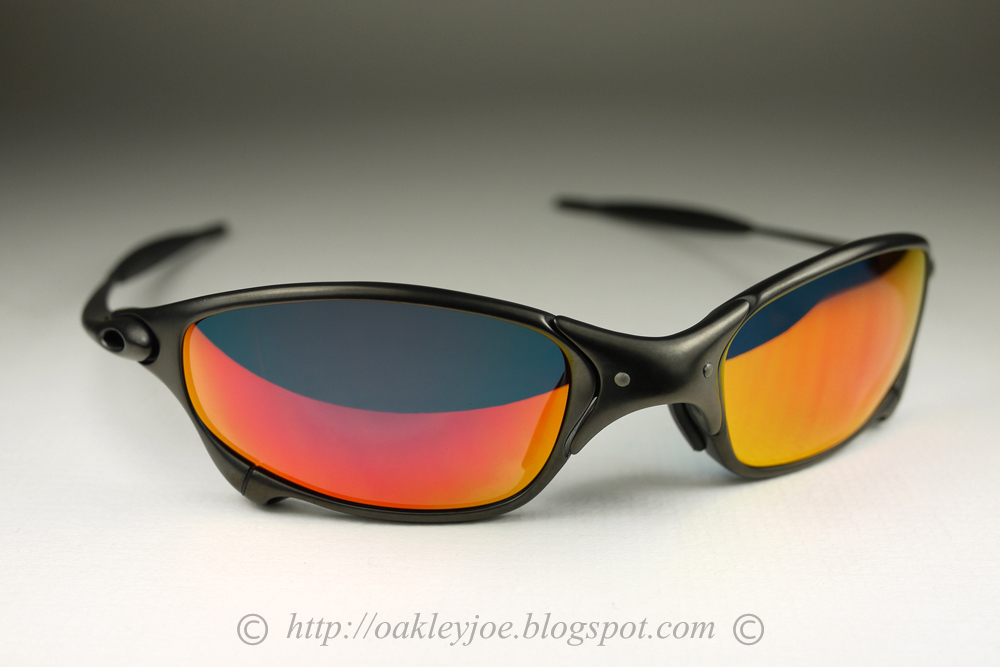 order oakley prescription lenses 86ek  oakley juliet prescription lenses