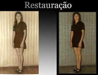 Restauração-foto-antiga-photoshop