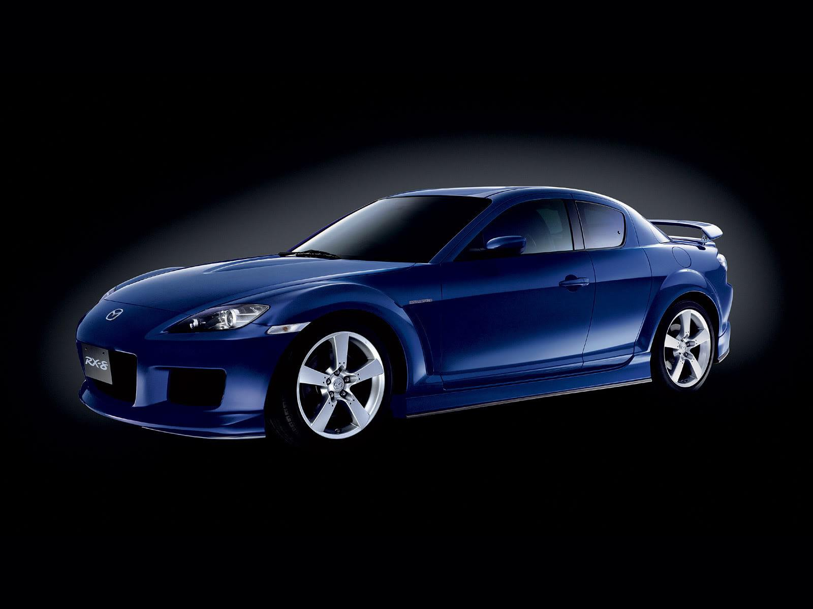 Mazda Rx8 Wallpaper Hd Mobile Wallpapers Wiring Harness 600watts Pioneer Subwoofer Kit And 2 Car Door Speakers 450 Watts Free Amp 600 Sub Need I Say More X Bose