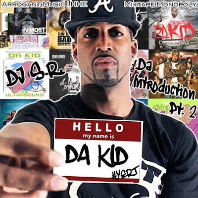 Da_Kid-Da_Introduction_2-(Bootleg)-2011