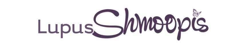 Lupus Shmoopis