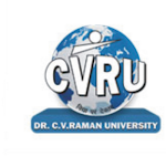 Dr. C.V. Raman University