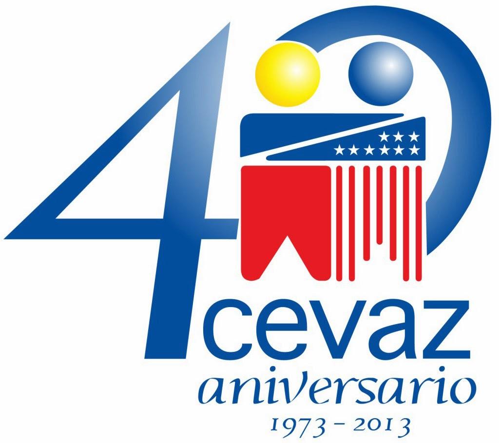 CEVAZ