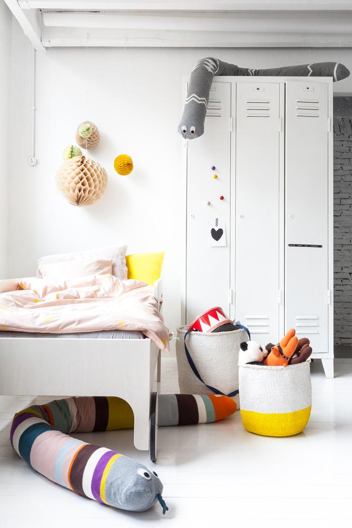 rafa kids new for toddler s room at rafa kids. Black Bedroom Furniture Sets. Home Design Ideas