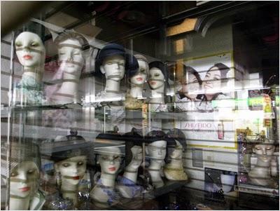 http://valerian.tumblr.com/post/55379351666/omori-tokyo-2011-john-sypal