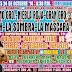 CMLL: La Cartelera del 24 de Octubre