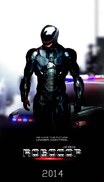 Watch RoboCop 2014 movie free Watch RoboCop 2014 movie free download Online Watch Free Download 366x640 Movie-index.com
