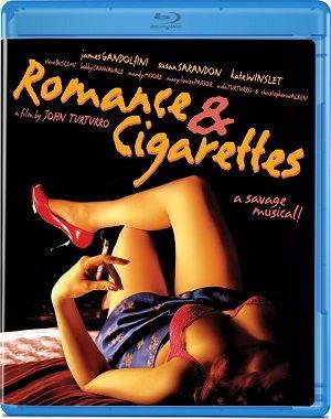 Romance and Cigarettes BRRip BluRay 720p