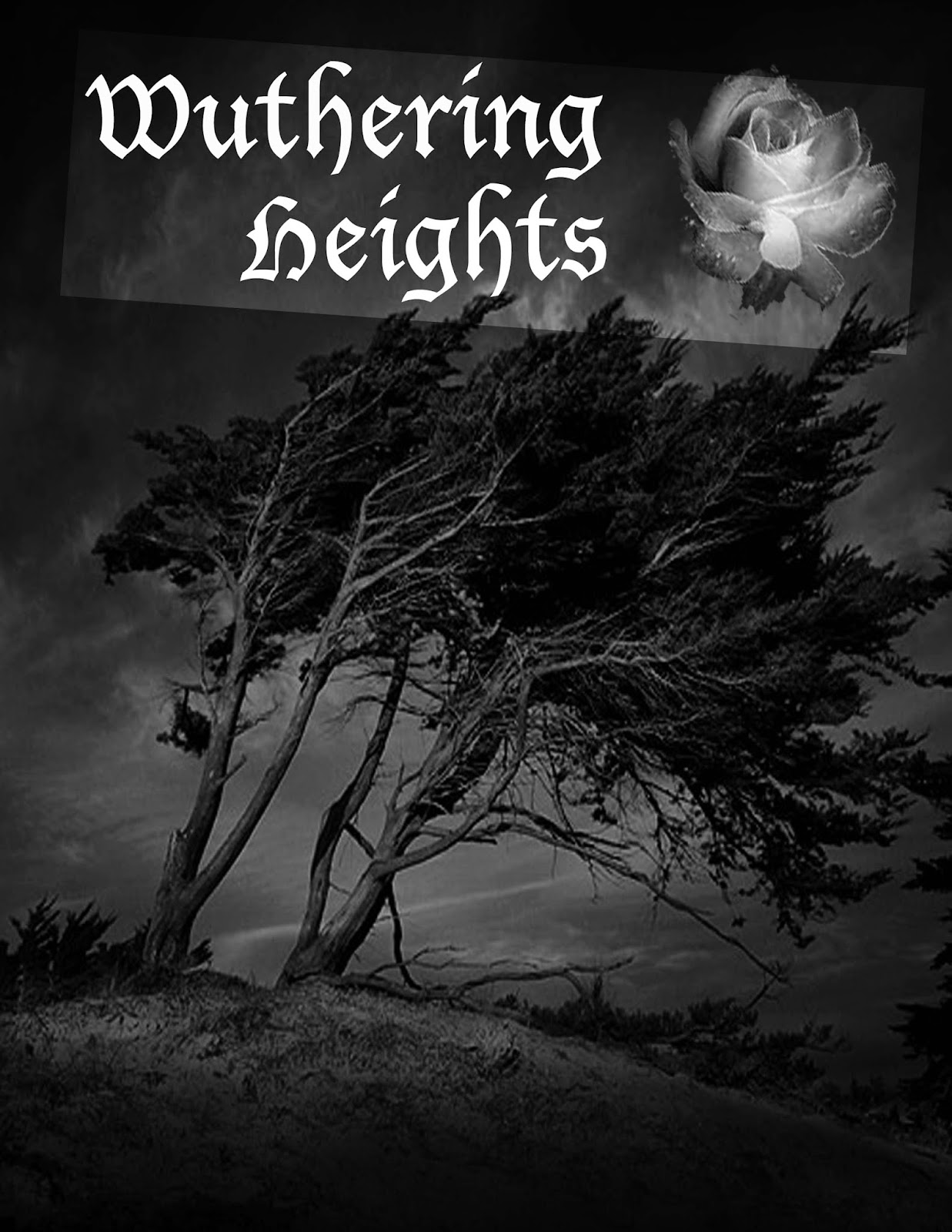 the friendship and passion in wuthering heights by emily bronte Discover emily bronte quotes,  (30 july 1818 — 19 december 1848) was an english novelist and poet, now best remembered for her novel wuthering heights,.