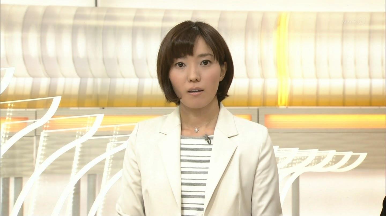 中村慶子の画像 p1_32