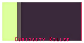 http://www.colourlovers.com/palette/444487/Curiosity_Killed