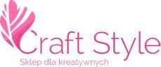 CraftStyle.pl