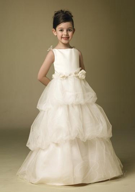Www Flower Girl Dresses 93