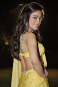 Aksha pardasany latest hot pics-thumbnail-7