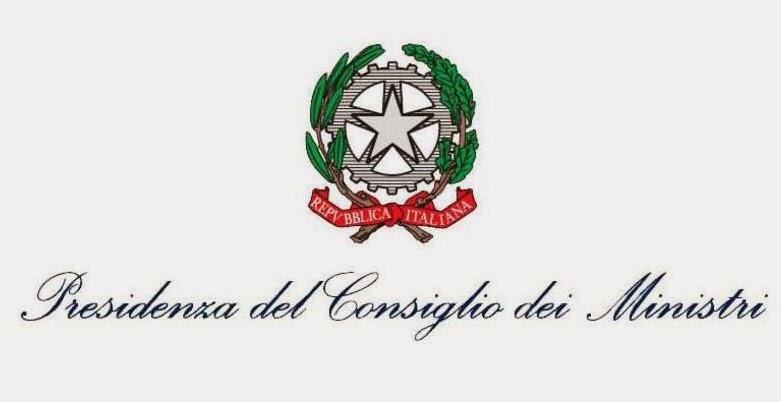 VIII Edizione Premio Internazionale di poesia Don Luigi Di Liegro