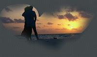 Amor, Maduro, Frase de Amor, Carinho, Sentimento, Relacionamento,