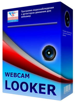 webcam looker by nerdprogrammer