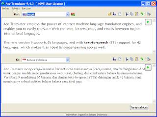 Ace Translator 9.4.3