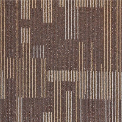 Thảm tấm Basic (giá 320k/m2)