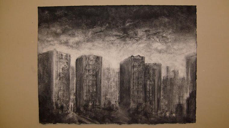 City #12