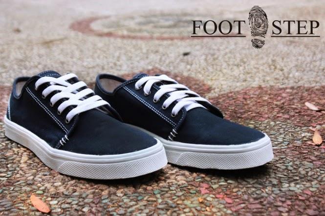 Jual Sepatu Casual Online Maret 2015