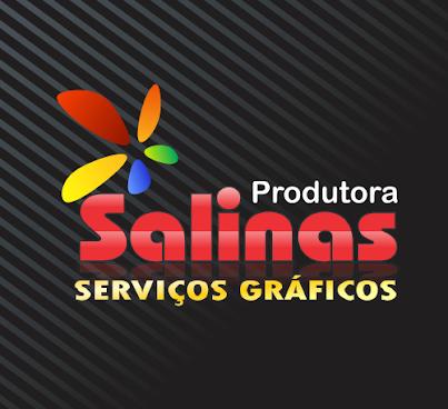 Produtora Salinas MG