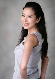 Lee Ja Young