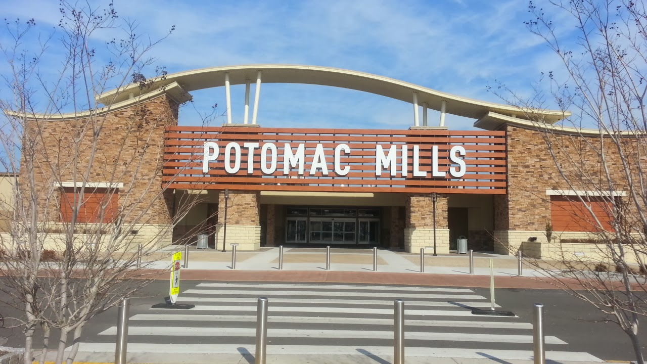 Movie times, buy movie tickets online, watch trailers and get directions to AMC Potomac Mills 18 in Woodbridge, VA. Find everything you need for your local movie theater near you.
