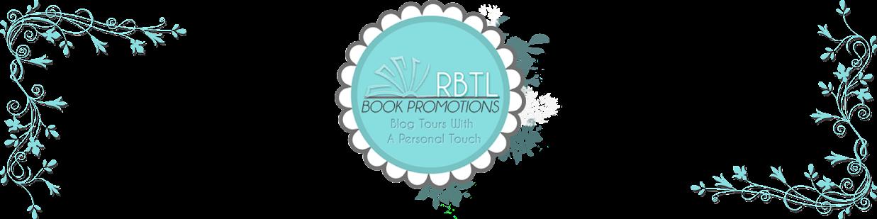 RBTL Book Promotions