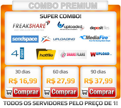 16243306836205708630 Combo Premium