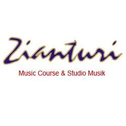 sekolah musik kursus gitar yogyakarta
