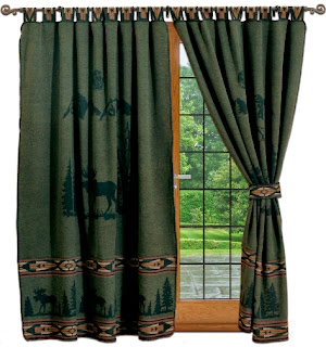 cabin-moose-curtains