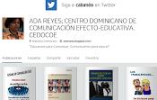 NUESTROS FASCÍCULOS EDUCATIVOS EN CALAMEO
