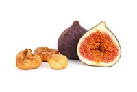 Figs help to control blood pressure