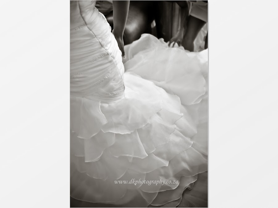 DK Photography Slideshow-0425 Noks & Vuyi's Wedding | Khayelitsha to Kirstenbosch  Cape Town Wedding photographer