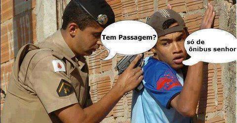 imagem para facebook,engraçada,engraçado,facebook engraçado ,frases engraçada