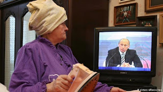 Украина и Польша договорились взаимно защищать секретную информацию - Цензор.НЕТ 5987