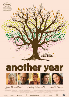 Ver online:Another Year (2010)